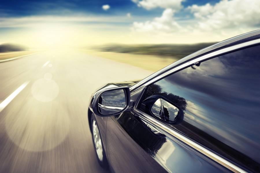 汽车,软银愿景,网约车牌照,特斯拉,宁德时代