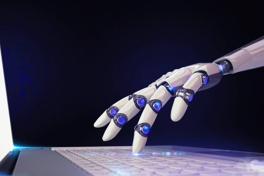 逻辑上的RPA+AI,会是AI落地的希望吗?