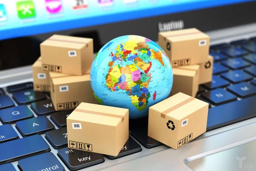 物流行业下半场竞争商业转型模式全分析