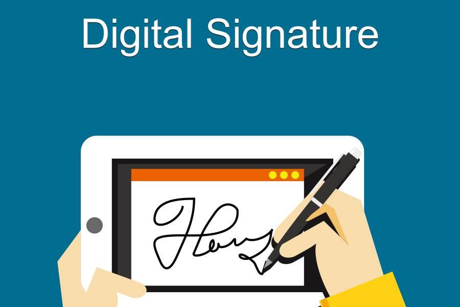电子签约,智能合约,电子签名,电子合同,SaaS