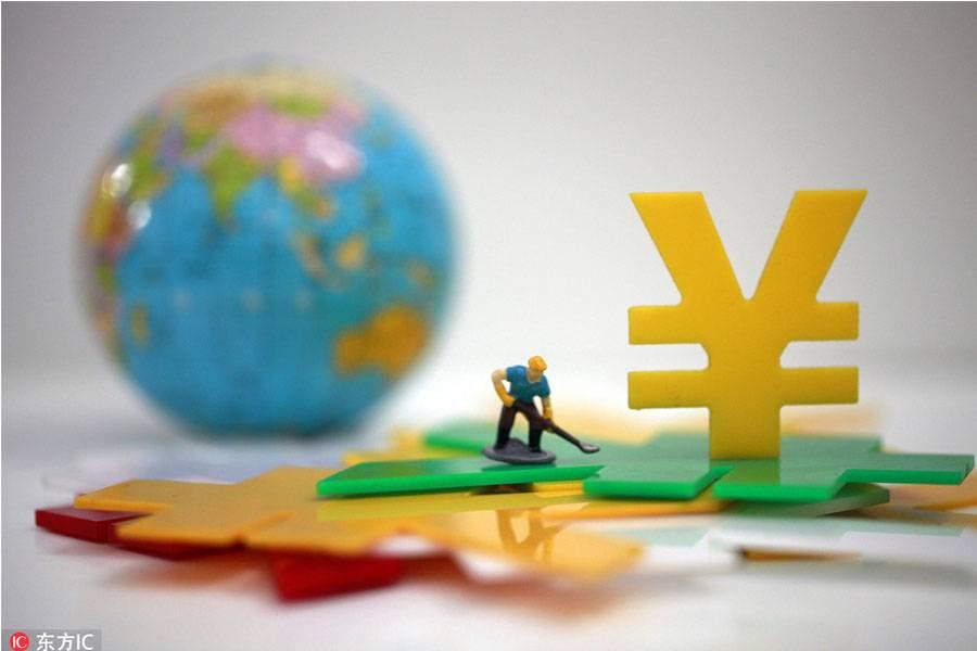 25%关税来袭,跨境电商物流的变革与机遇