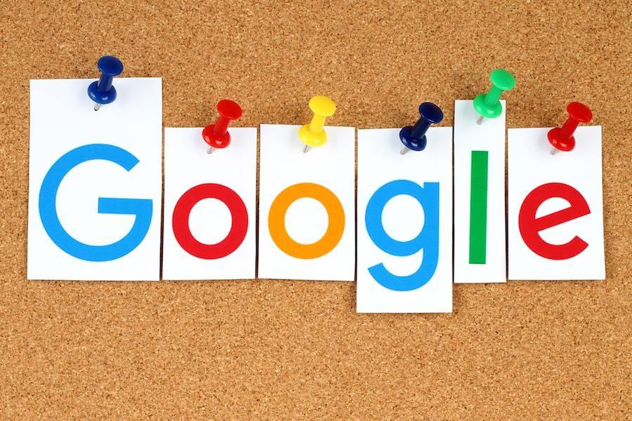谷歌,区块链,金融科技,云服务,亿欧智库