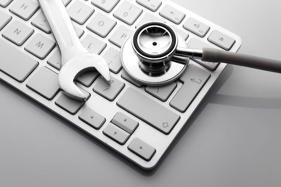 中国医疗设备第三方服务群体如何夹缝生存?