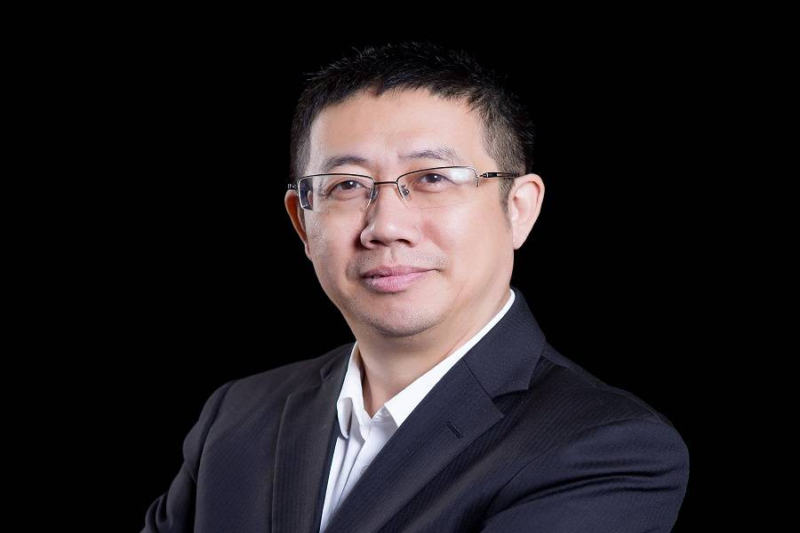 「非公医疗100+」专访达康陈少波 | 血透市场应做大增量,做优存量