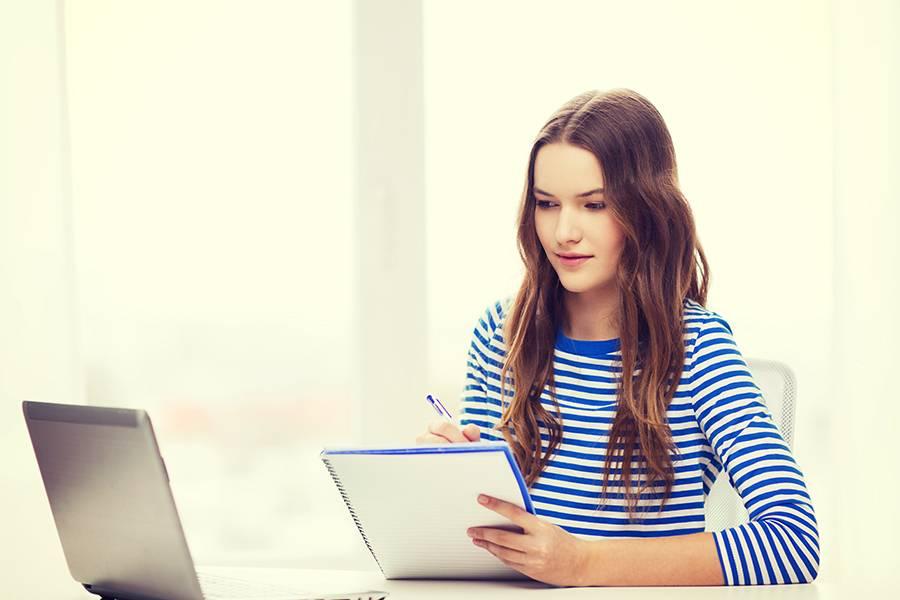 人才争霸赛,产业互联网浪潮下教育行业新趋势开启
