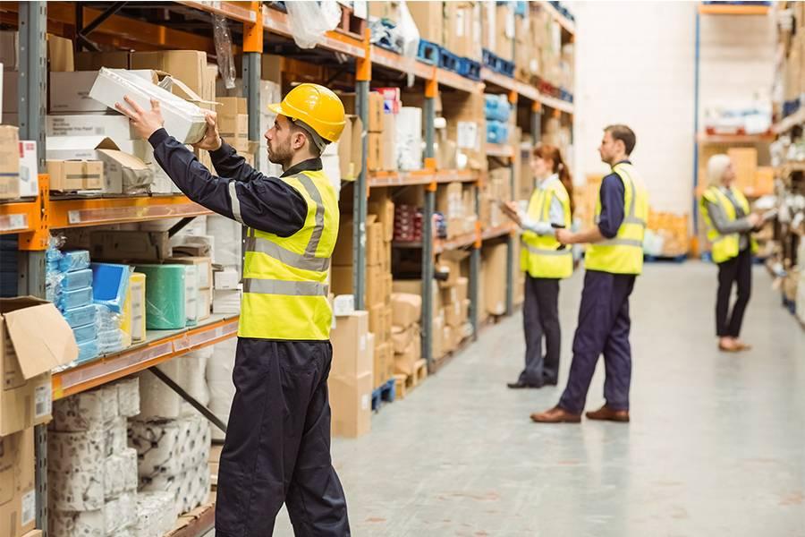 收购五家苏宁子公司,苏宁深创投加速物流仓储资源的获取