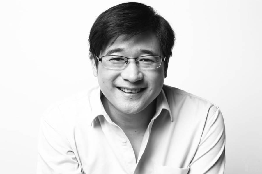「非公医疗100+」专访丨杏仁医生马丁:跨过两道坎,诊所不做差异化
