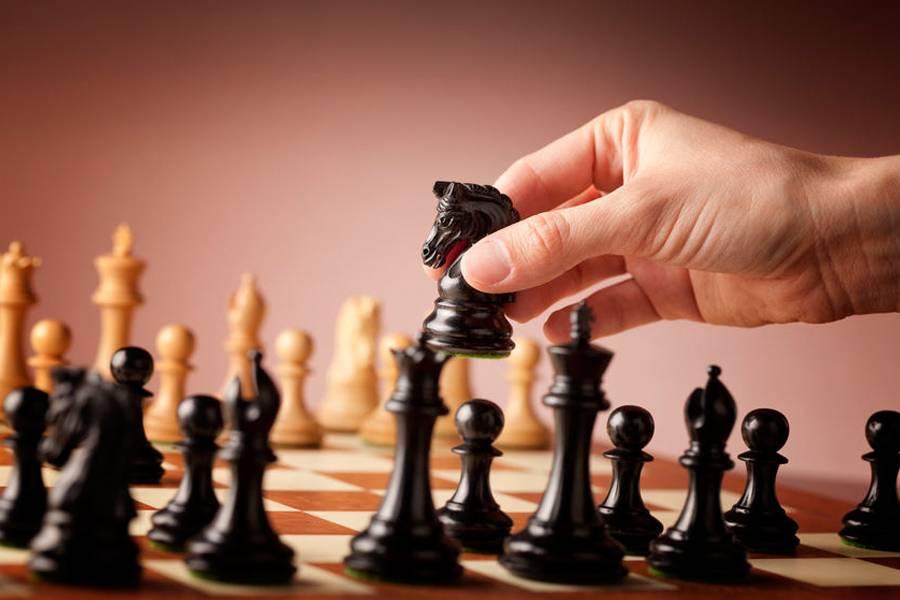 京东搭台,曲美唱戏,他们在下一盘什么样的棋