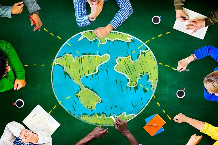 全球化,境外分行,全球金融波动风险,激励机制,货币政策,差额集中资金管理