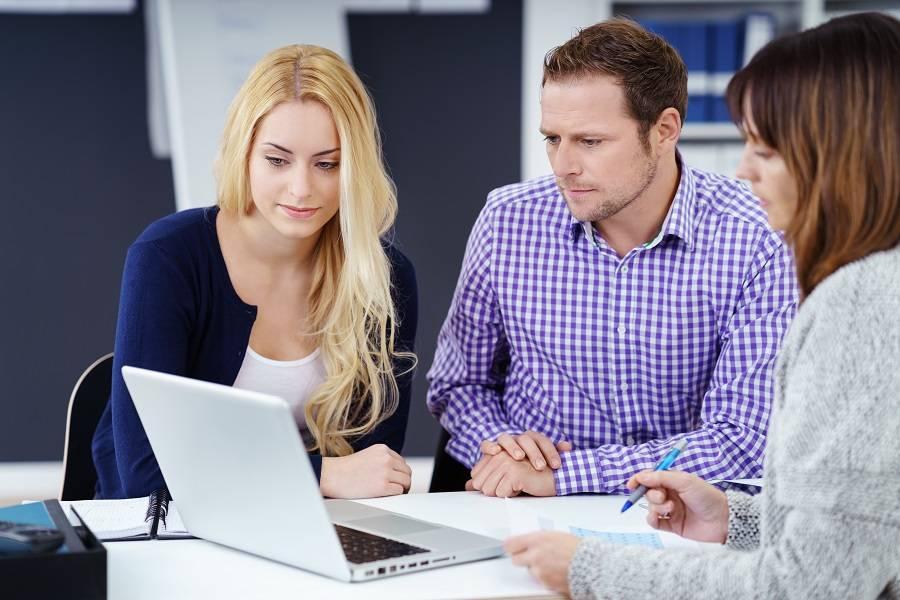 新形势·新突破丨潮起潮落,职业教育企业应该如何跑出来?