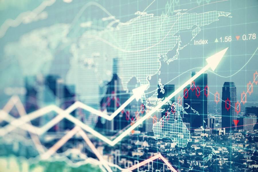 """宏观政策虽转向,消费金融行业谈送别""""至暗时刻""""为时过早"""