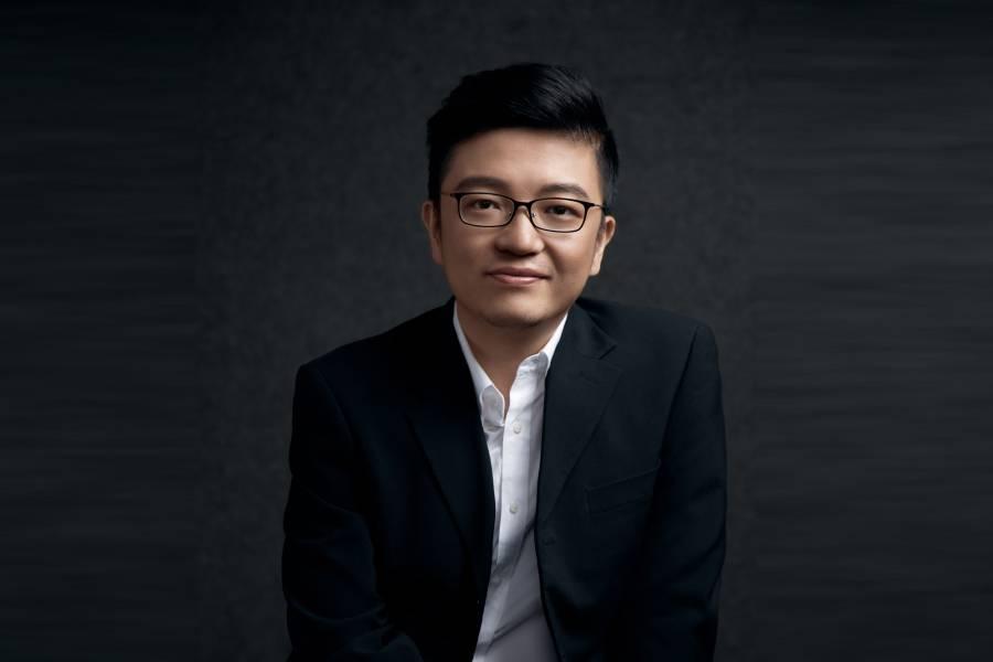 祥峰资本合伙人朱嘉:创业公司需要在窗口期抓住机会