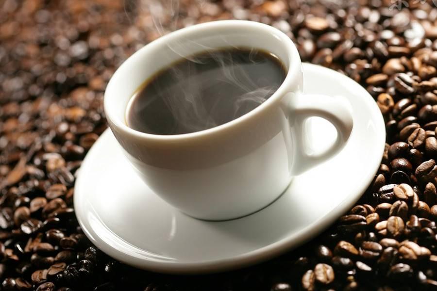 餐飲業整體不受青睞,為什么咖啡卻與資本保持親密關系?