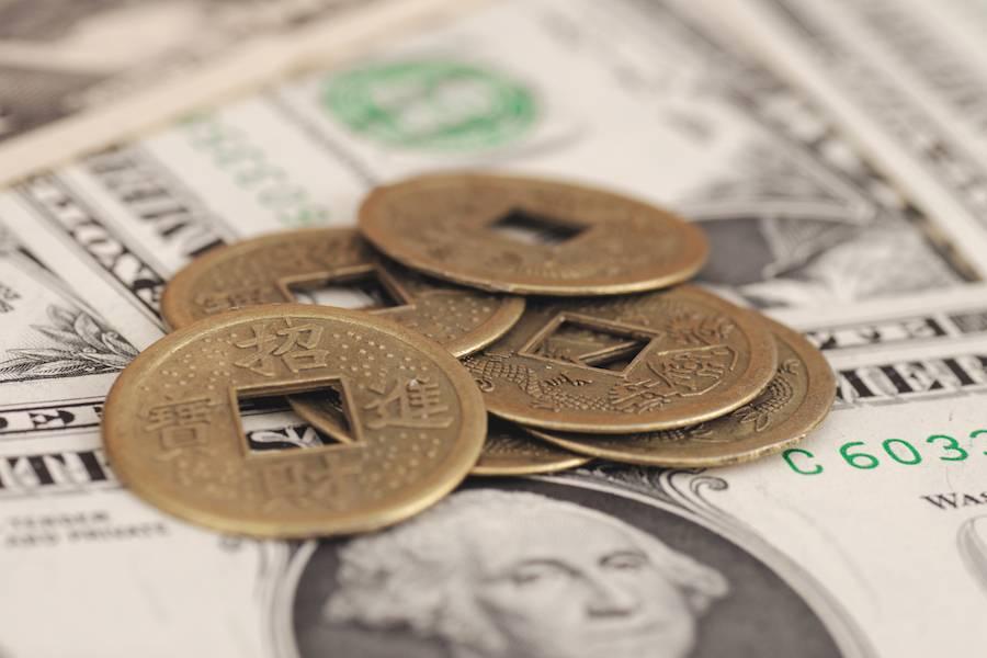 小贷公司洗牌,近一年500家平台离队