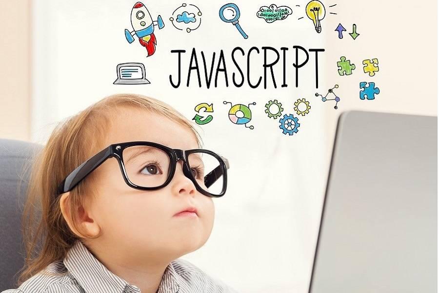 在线素质教育画啦啦、编程猫们,探索中前行不易
