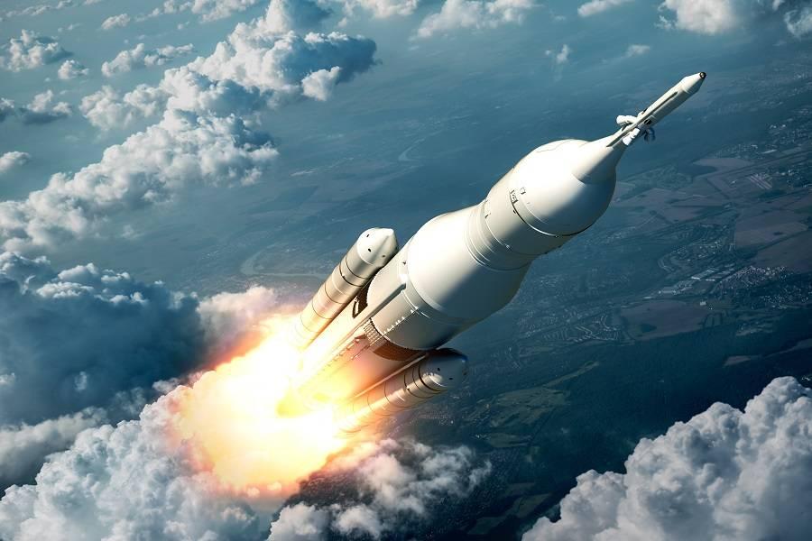 回到現實的民營航天,離商業化還有多遠?