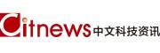 中文科技资讯