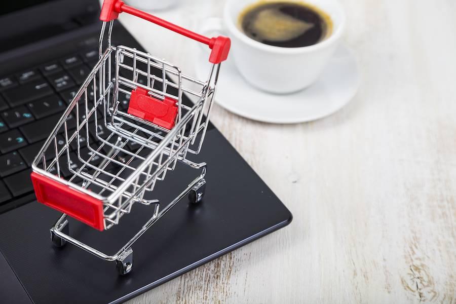 拥抱新零售,物流企业如何优化自身供应链?