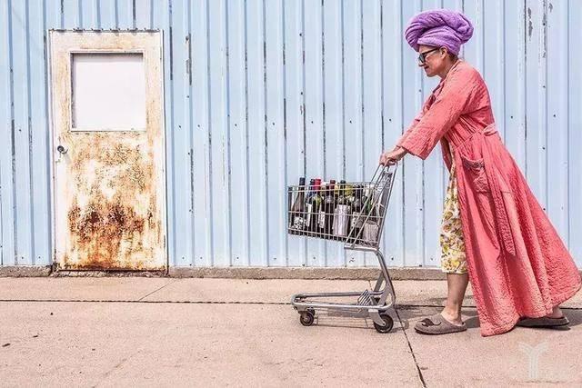 从聚美、蘑菇街、小红书看她经济的崛起、受挫、再爆发