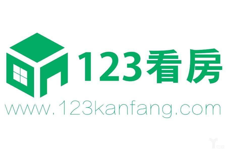独家丨123看房获58集团战略投资,进军VR家装及量房领域