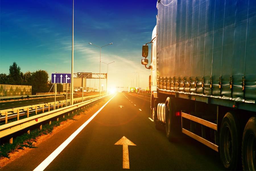 小B客户、电商大件市场成转型快运的快递企业主战场