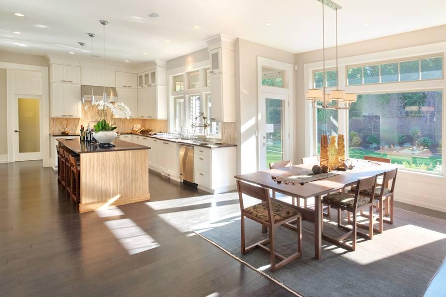 英国家居电商Made.com:重新定义数字一代如何购买家居设计