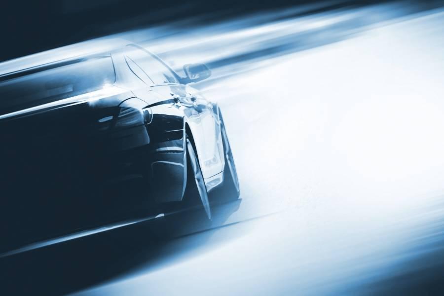 """汽车人机交互""""变革"""":不可忽视的八大趋势"""