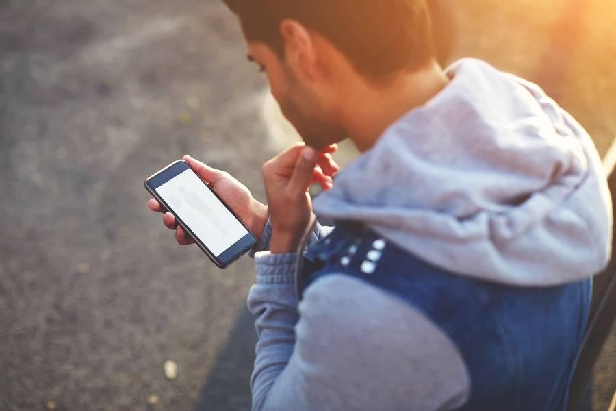 华为线上销售数据和手机供应链全解析