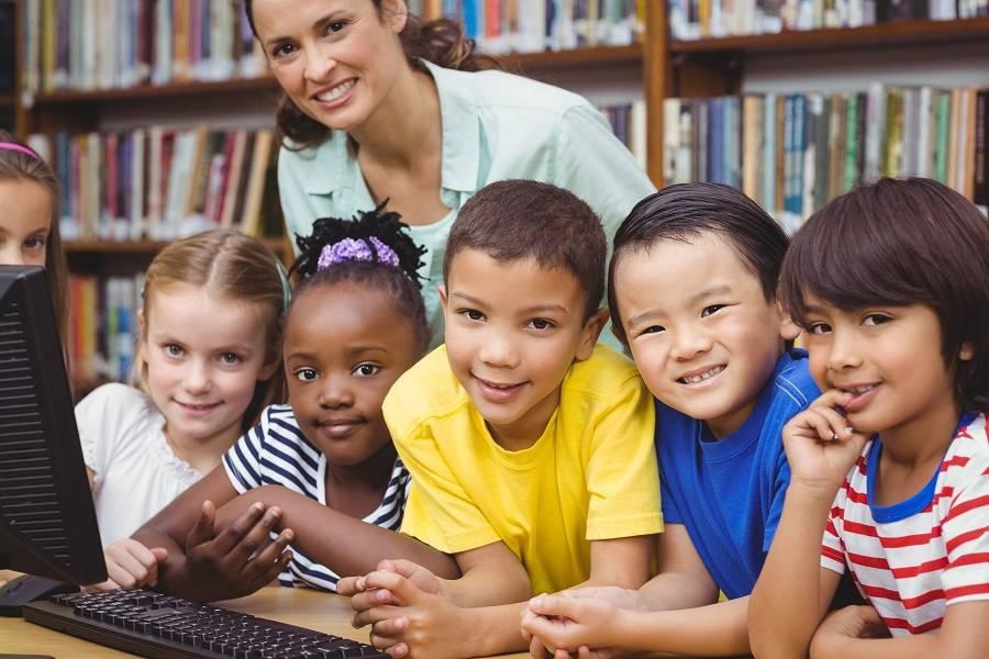 素质教育,素质教育,个性化学习,创客教育