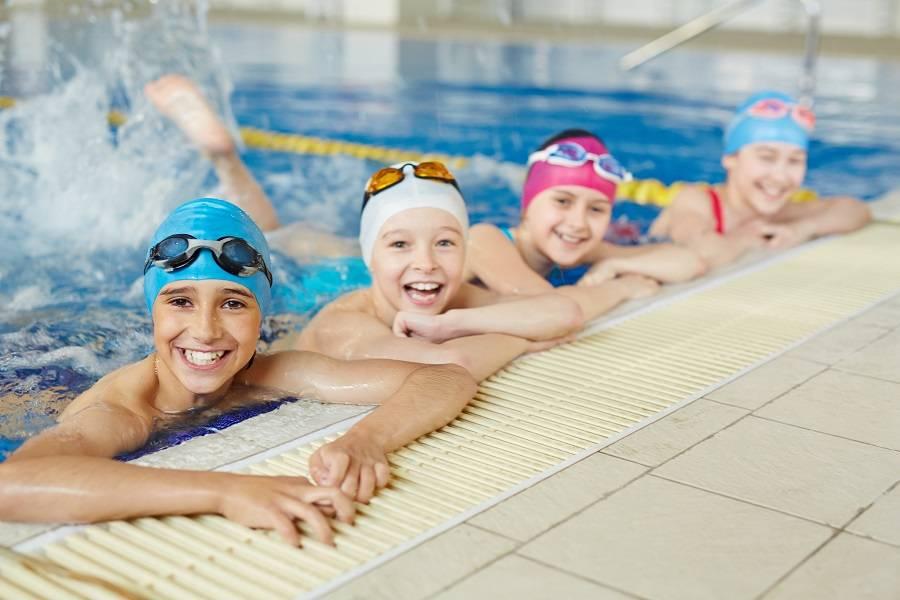 幼儿体育——素质教育的隐形金矿