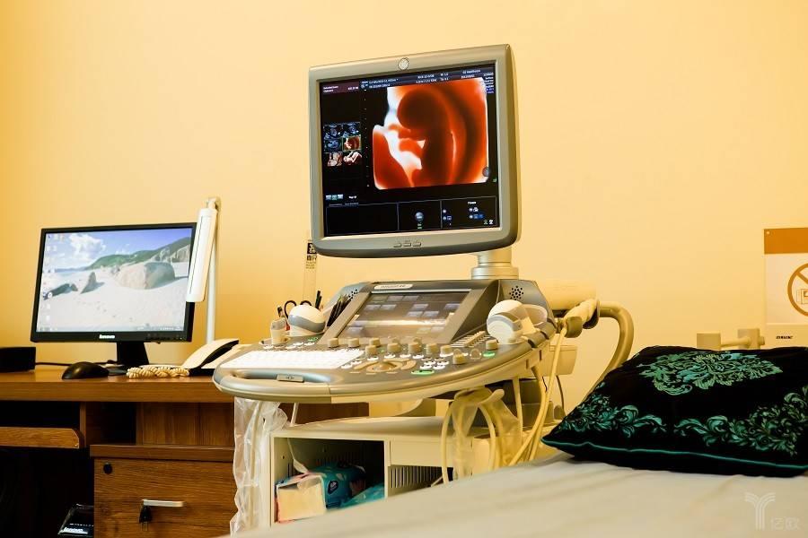 """「非公医疗100+」专访安娜贝儿:生育是喜事,妇产医院应""""快乐分娩"""""""