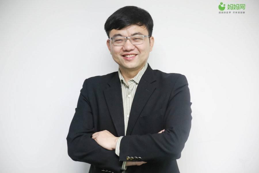 专访妈妈网CEO杨刚:未来母婴社区发展逃不出两个方向