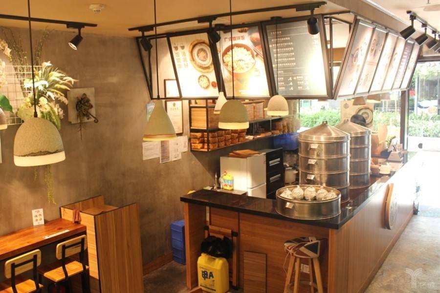 独家丨吃个汤近40家店暂停营业,创始人称传言是诽谤