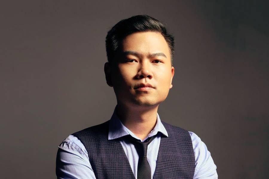 """库店CEO郑剑豪:正向看待""""洗脑"""",做最具时尚感的社交电商"""