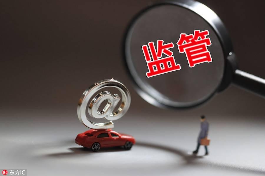 http://www.shangoudaohang.com/yingxiao/145311.html
