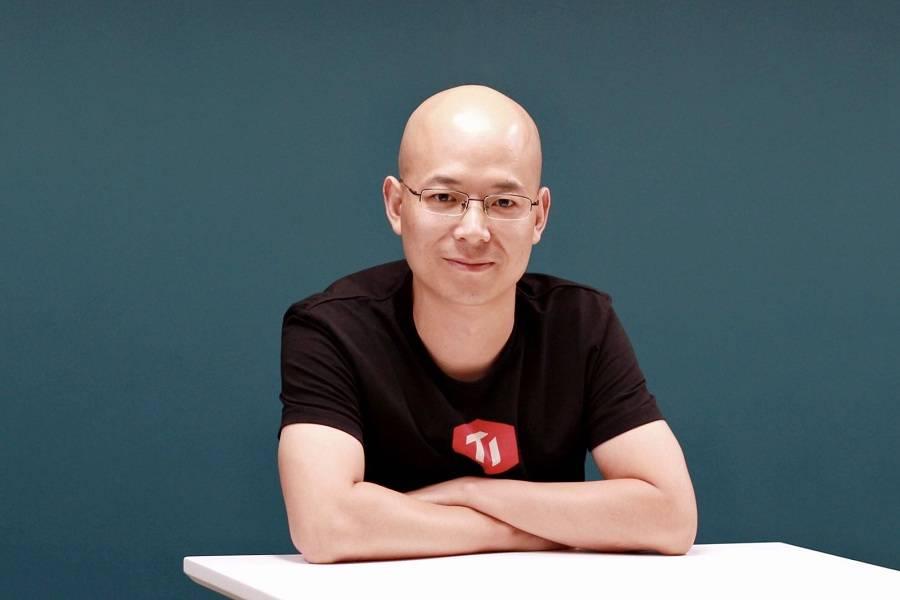 首发丨PingCAP获5000万美元C轮,破新型分布式关系型数据库融资纪录