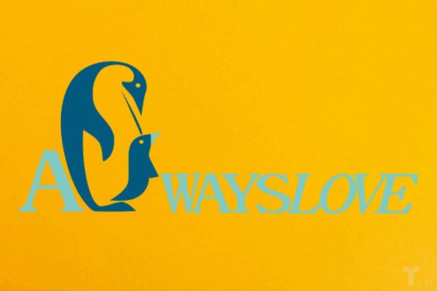 首发丨母婴垂直知识分享社区Alwayslove宣布获得700万元天使轮融资