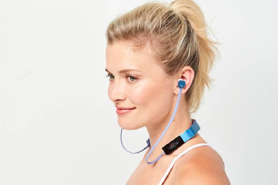 """耳机行业正在""""消费升级"""""""