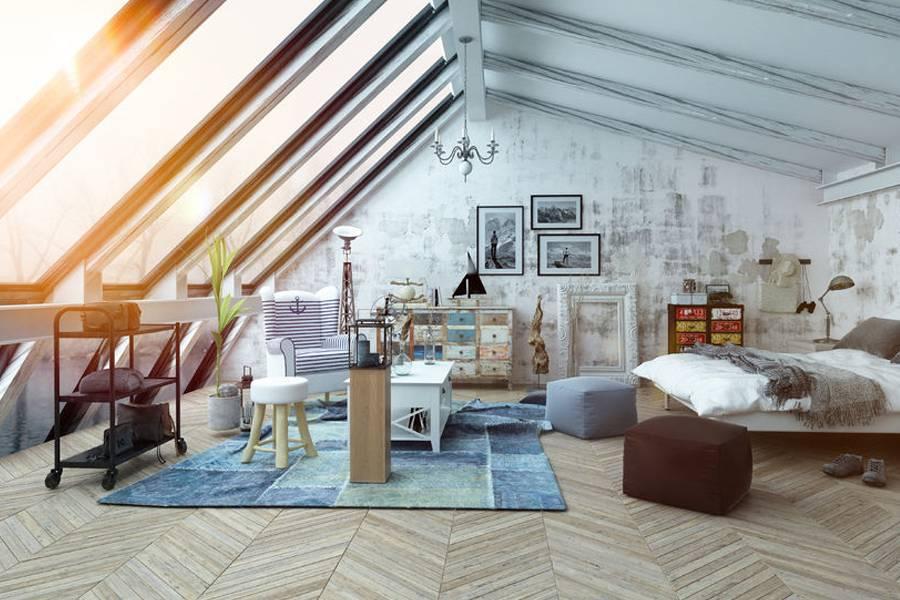 家居,整装,家具,家电,索菲亚,格力