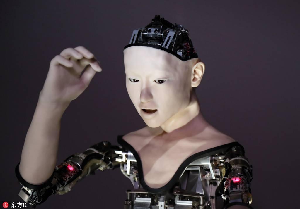 ,深度学习,麻省理工,AI,神经网络