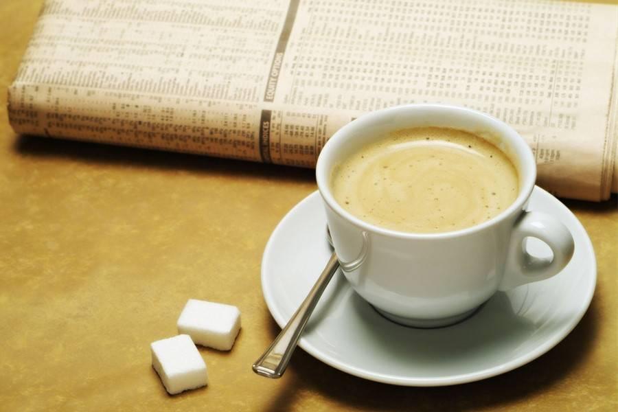 便利蜂开了名为BeeSelect的咖啡馆,售卖咖啡和网红饮品