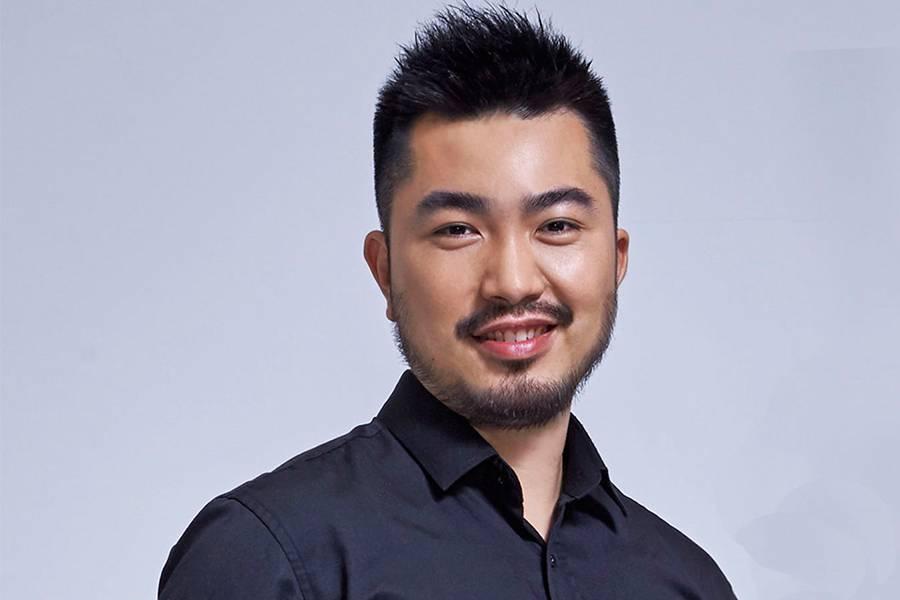 专访好搭盒子黄仲生丨AI虚拟试衣+订阅盒子,做服务型的服装零售