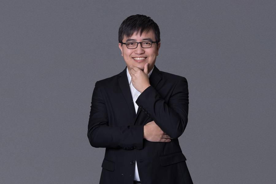 云启资本陈昱:百亿美金数据库市场是蓝海,技术投资正回归商业本质