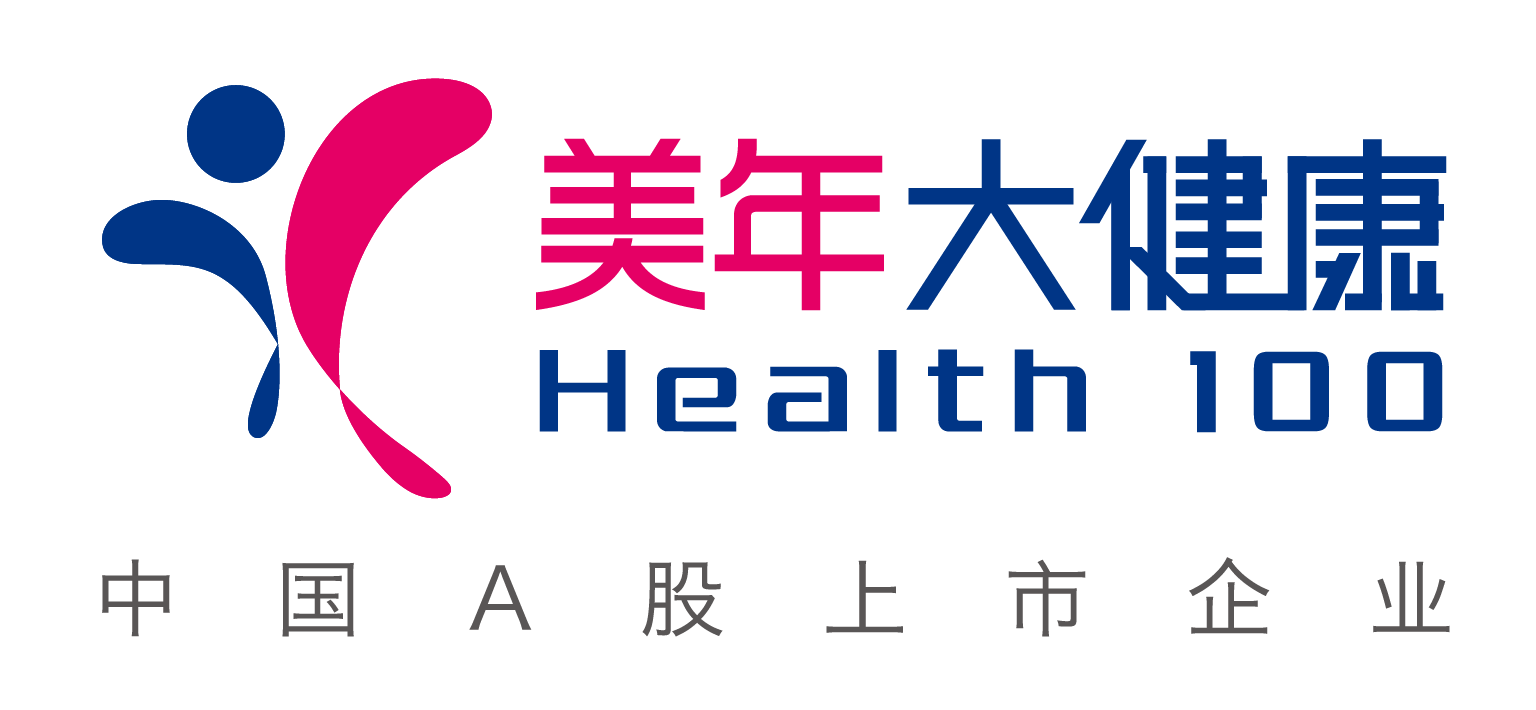 Meinian Onehealth