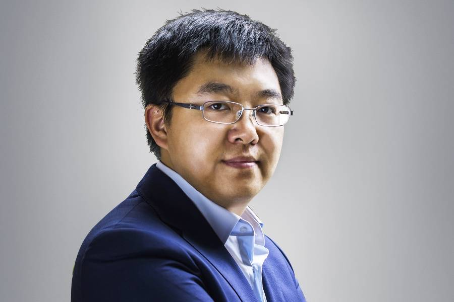 「物流科技30+」西井科技谭黎敏:AI企业欲在物流业生根,需稳固江山