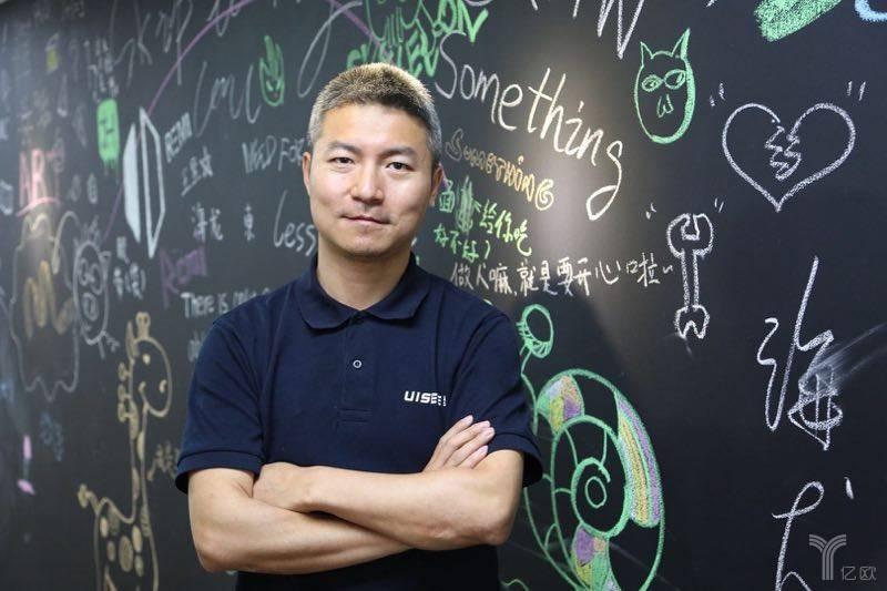 驭势科技吴甘沙:自动驾驶不以快慢论好坏,期望2025年突破技术天花板