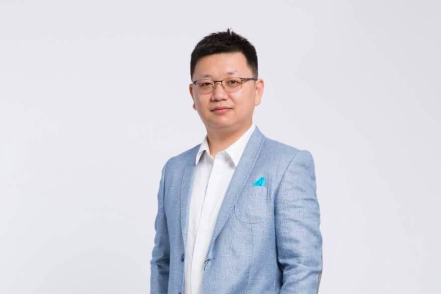 """「物流科技30+」鲸仓李林子:物流行业下半场,""""效率竞争""""时代来临"""