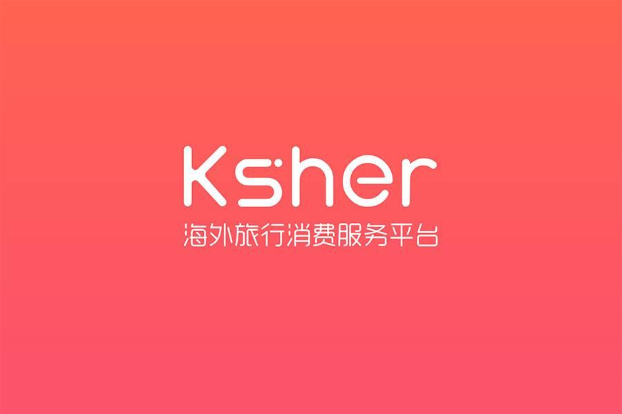 Ksher