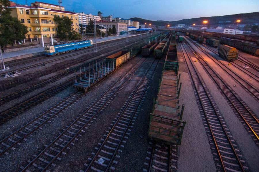 铁路货运,铁路货运,运输结构调整,铁总,公路货运,运输,物流,中国铁路总公司