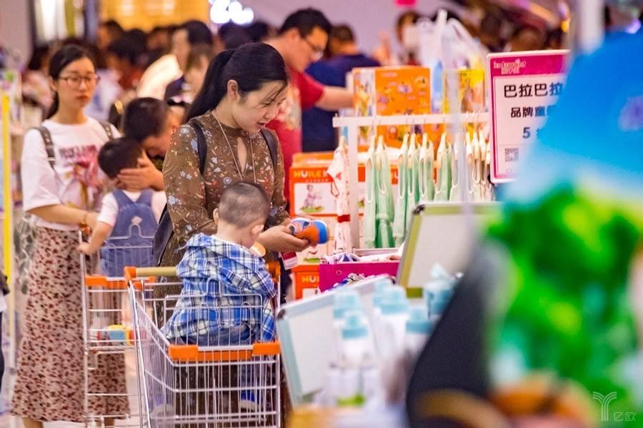 """李翔×李丰:2亿新增城镇人口消费觉醒,谁来""""收割"""""""